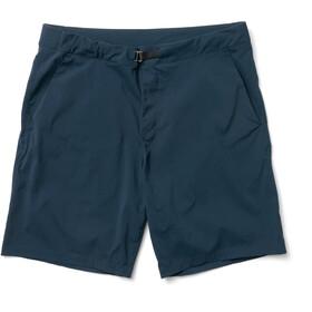 Houdini Wadi Shorts Men, blue illusion